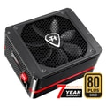 Thermaltake Toughpower™ Grand TPG-750M ATx 12V/EPS 12V Power Supply Unit, 750W, Black
