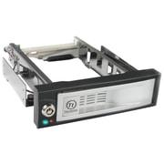 """Thermaltake® Max 4 3 1/2"""" SATA Hard Disk Drive Rack"""