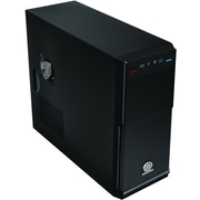 Thermaltake V2 Plus VO545A1N2U ATx USB 3.0 Case Power Supply Unit, 450W, Black