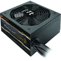 Thermaltake Smart Standard SP-750P ATx12V/EPS12V Power Supply Unit, 750W, Black