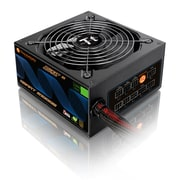 Thermaltake Smart M1000W ATx12V/EPS12V Power Supply Unit, 1000W, Black