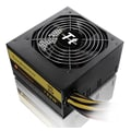Thermaltake Toughpower™ TP-750P ATx12V/EPS12V 80 PLUS Gold Power Supply Unit, 750W, Black