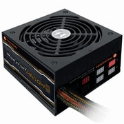 Thermaltake Smart M650W ATx12V/EPS12V Modular Power Supply Unit, 650W, Black