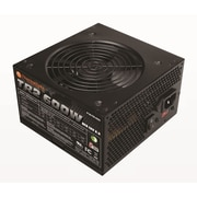 Thermaltake TR2 ATx12V/EPS12V Power Supply Unit, 600W, Black