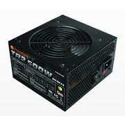 Thermaltake TR2 ATx12V/EPS12V Power Supply Unit, 500W, Black