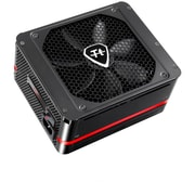 Thermaltake Toughpower™ Grand TPG-1200M ATx12V/EPS12V Power Supply Unit, 1200W, Black