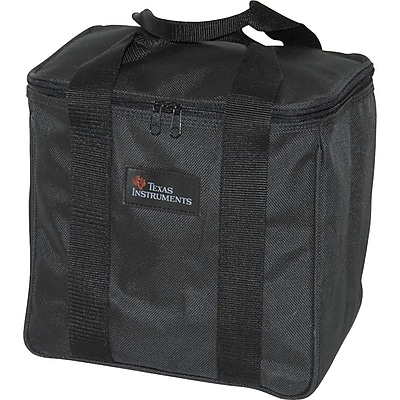 Texas Instruments Calculator Totebag For TI F 30 81 81 85
