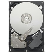 Seagate Video 3.5 HDD 3TB SATA Internal Hard Drive
