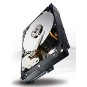 Seagate Constellation ES.3 1TB SAS Internal Hard Drive