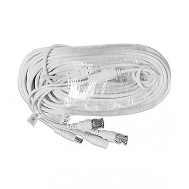 Samsung SEA-C101 100' BNC Video/Power Cable