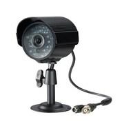 Samsung SEB-1020RN Indoor Outdoor Night Vision Camera