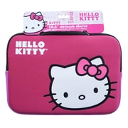 "Sakar 20409P 10.2"" Netbook Sleeve"