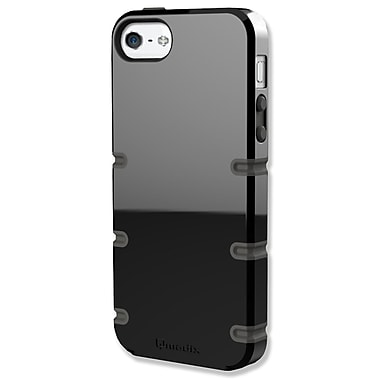 Qmadix™ Groove Covers For iPhone 5