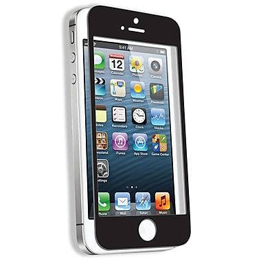 Qmadix Tempered Tech-Armor Screen Protectors For iPhone 5