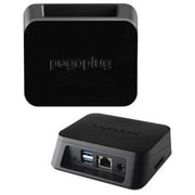 PogoPlug Network Storage Adapter