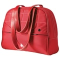 Mobile Edge Sumo® Women's Purse For 15in. MacBook Pro and Powerbook, Red