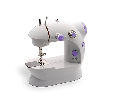 Michley Tivax LSS-202 8-Stitch Portable Mechanical Mini
