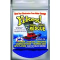 Mach Speed Yikes Phone & Tablet Rescue