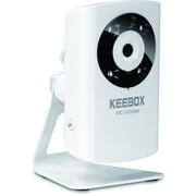 Keebox Wireless N Day/Night Internet Camera