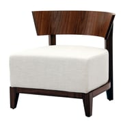 Moe's Home Collection Volta Side Chair