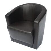 Elegant Home Fashions Regency Chair