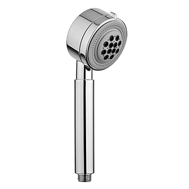 Gedy by Nameeks Superinox Hand Held Shower
