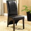 Hokku Designs Iara Parsons Chair