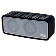 Sunbeam Rechargeable Bluetooth Conference Speaker; Black