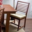 Gold Sparrow Katelyn Side Chair (Set of 2)