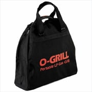 O-Grill 500 Grill Carrying Bag