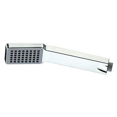 Remer by Nameek's Handheld Showerhead
