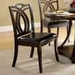 Hokku Designs Baldwin Side Chair (Set of 2)