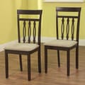 TMS Carson Side Chair (Set of 2)