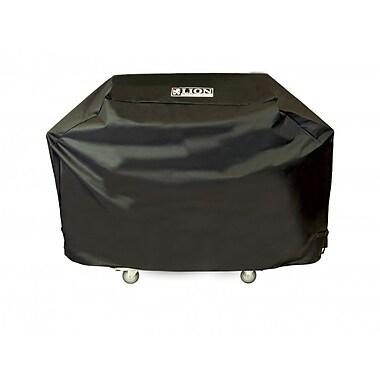 Lion Premium Grills L-90000 Cover