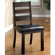 Hokku Designs Dixie Side Chair (Set of 2)