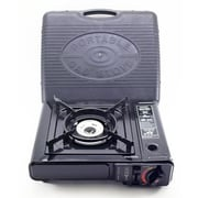 GGI International Portable Gas Butane Stove