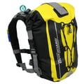 Overboard Small Backpack in Yellow