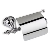 Stilhaus by Nameeks Elite Wall Mounted Toilet Paper Holder