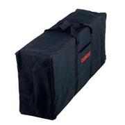 Camp Chef Carry Bag for 3 Burner Stoves