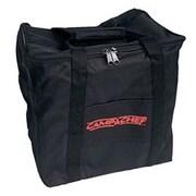 Camp Chef Carry Bag for Single Burner Stoves