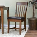 Carolina Cottage Carson Side Chair