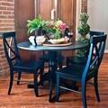 Carolina Cottage Dining Table