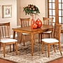 Hillsdale Dining Table