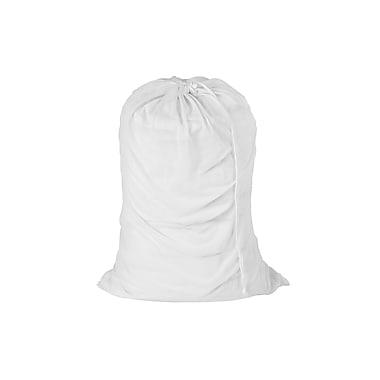 Honey-Can-Do Mesh Laundry Bag 24.5