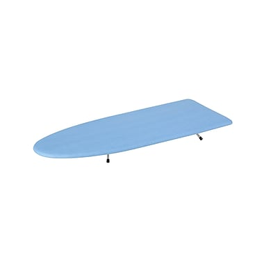 Honey-Can-Do 1 Durable Wood Folding Table Top Ironing Board