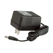 Honey-Can-Do Electrical Adapter for Trashcan