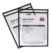 "BOX Job Ticket Holder, 9"" x 12"""