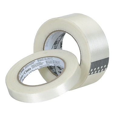 3M™ 8932 Strapping Tape, 1