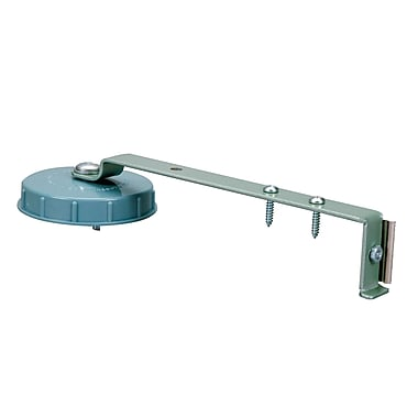 3M™ 3in. Utility Bracket Tape Dispenser