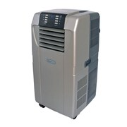 NewAir Portable Air Conditioner with Remote